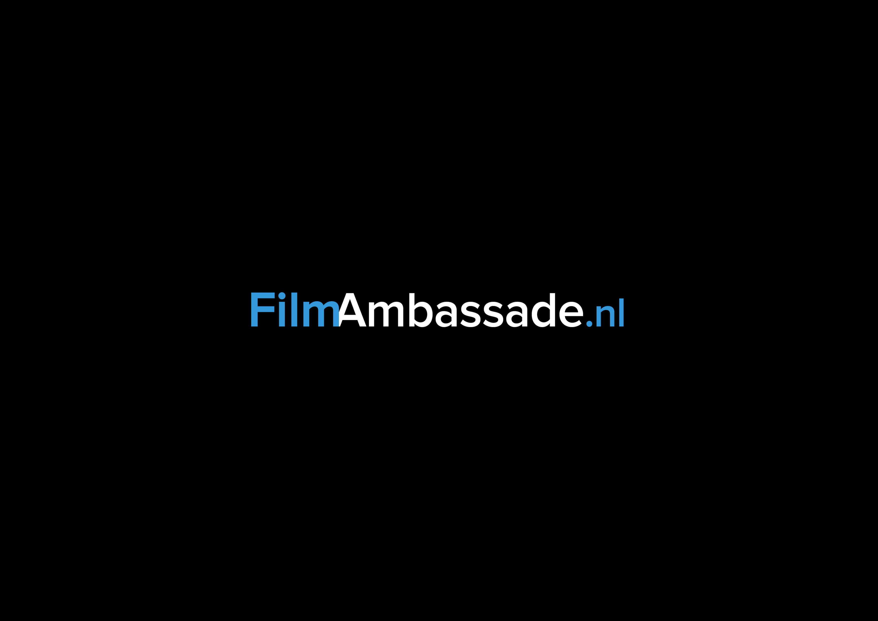 Filmambassade